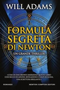 la-formula-segreta-di-newton
