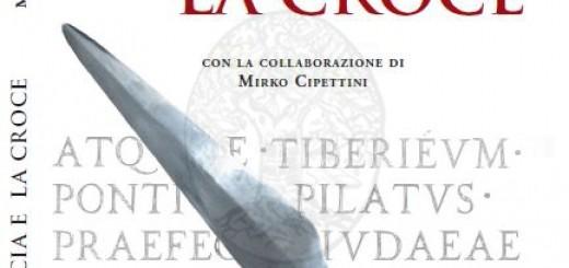La lancia e la croce - Michele Porcaro