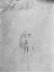 le-silence-de-la-neige-1916