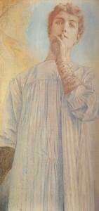 silence-1890