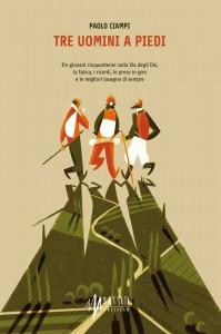 tre-uomini_a piedi