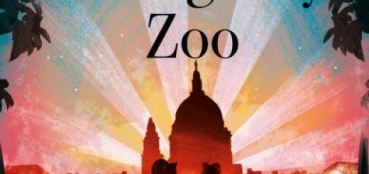 Emergency-Zoo-Halahmy-Varia-Einaudi-Ragazzi-9788866564317-415x600