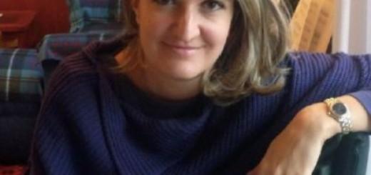 Anna-Premoli