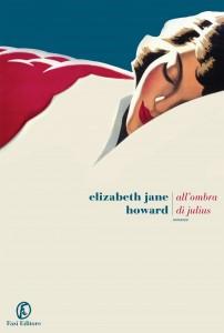 All'ombra di Julius - Elizabeth Jane Howard