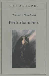 Perturbamento_Bernhard