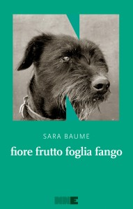 fiore frutto foglia fango - Sara Baume