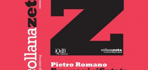 pietro_romano