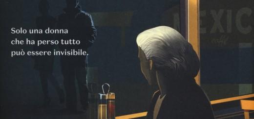 De GiovanniSARA_300dpi