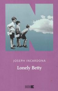 Lonely Betty - Joseph Incardona