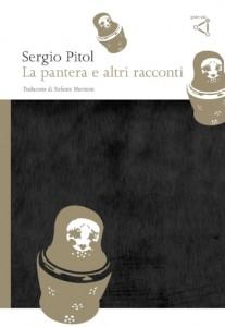 pitol_la-pantera_cover-HD+(1)