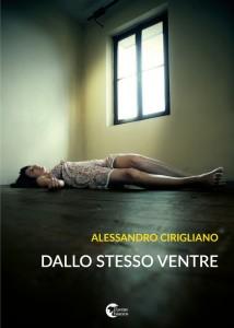 Alessandro Cirigliano