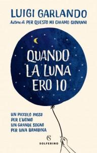 Garlando-COVER-350x551