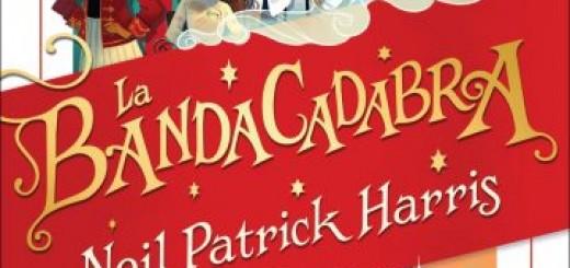 Bandacadabra-Neil-Patrick-Harris-360x540