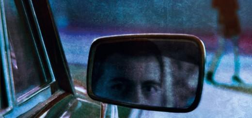 La lunga notte del detective Waits - Joseph Knox
