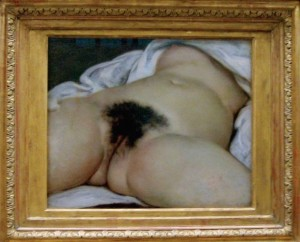 courbet-origin-of-the-world-origine-del-mondo