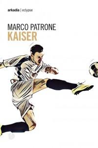 kaiser-marco-patrone-01.x59680