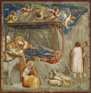 natività-di-Gesù-Giotto-analisi