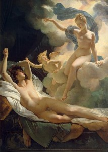 426px-Pierre-Narcisse_Guérin_-_Morpheus_and_Iris_-_WGA10971