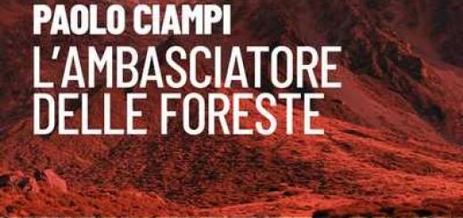 Lambasciatore-delle-foreste-