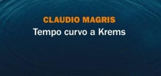 claudio-magris-tempo-curvo-a-krems-