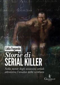 storie-di-serial-killer-437706