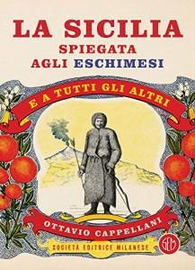 Cappellani_SEM