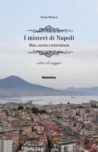 Napoli_cover-1-600x927