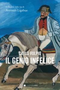 carlo-vulpio-il-genio-infelice-9788832961805-9-300x450