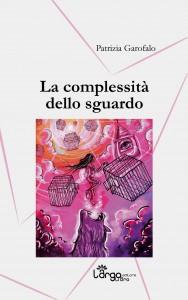 copertina garofalo2