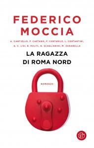 Moccia_cover_nomi