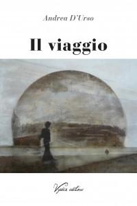 cover-front-IL-VIAGGIO