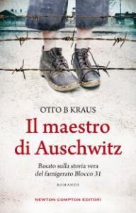 il-maestro-di-auschwitz-