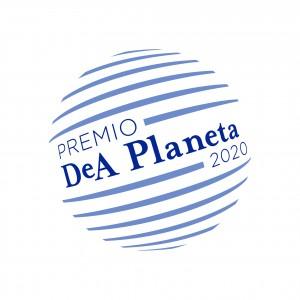 Logo Premio DeA Planeta