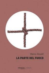 MARCO_ROVELLI