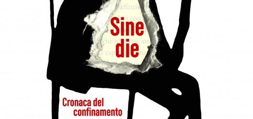 PrehistoricaEditore_SineDie_AltaCOPERTINA