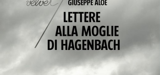 Lettere Hagenbach