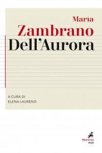 A_Zambrano_Dell'Aurora_miniav.indd