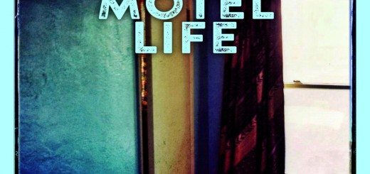 COVER-motel-life-home