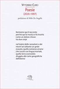 poesie-2020-1997-618467