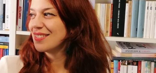 Giorgia Tribuiani (14)