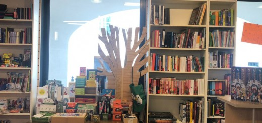 Libreria Baobab - Porcia (PN)