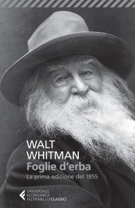 withman