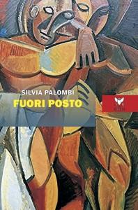 Palombi