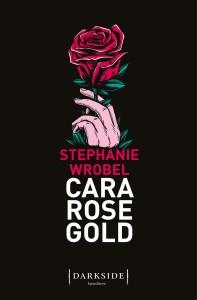cara-rose-gold-1346x2048