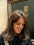 Giovanna Capone