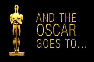 Libri & Oscar | Gli Amanti dei Libri